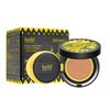 Moisturizing bomb cushion compact broad spectrum spf 50