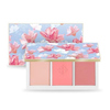 Marymond pastel blusher collection no 1 dear magnolia