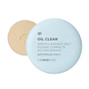 Oil clear smooth bright pact