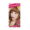 Hair color   beige %28cream developer%29