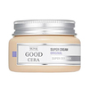 Skin and good cera super cream original