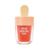 Dear darling water gel tint apricot red