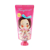 Moisture bomb hand cream strawberry