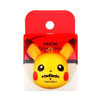 Pikachu pocket lip balm