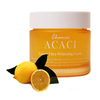Lemon ultra whitening cream