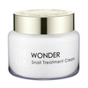 Wonder snail treatment cream