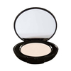 Perfect light pressed powder translucent