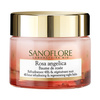 Rosa angelica baume de rosee regenerating night balm