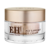 Age support eye cream