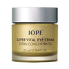 Super vital eye cream extra concentrated