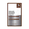 Snail intensive mask pack