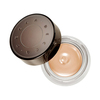 Ultimate coverage concealing cr%c3%a8me