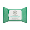 Purifying make up remover cleansing cloths