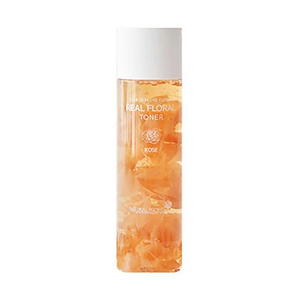 Full Ingredients List Real Rose Floral Toner Natural Pacific Skincarisma