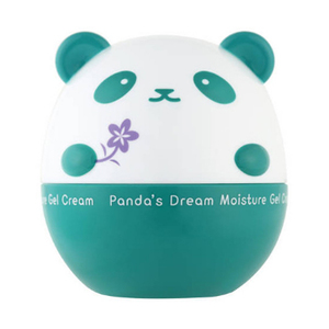 Panda s dream moisture gel cream