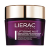 Liftissime nuit redensifying sculpting cream night