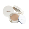 Melting cover foundation spf50 pa n 27