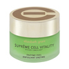 Supreme cell vitality enzyme peel
