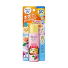 Uv perfect milk rose spf50 pa
