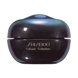 Future solution total revitalizing cream