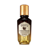 Royal honey propolis enrich essence