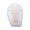 Sports bb broad spectrum spf 50 wetforce