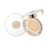 Miracle finish cc intense cover cushion v203