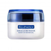 Miracle bio water moist in water gel