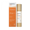 Sesderma c vit revitalizing gel cream
