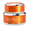 Flashmud brightening treatment