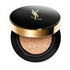 Fusion ink cushion foundation spf23 pa