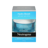 Hydro boost gel cream for dry skin