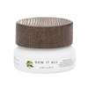 Dew it all total eye cream with echinacea greenenvy