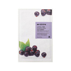 Joyful time essence mask acai berry