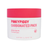 Pinky piggy carbonated pack