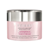 Liftessence integral restructuring daily cream