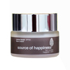 Source of happiness face cream spf20