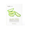 Essence face mask aloe