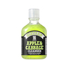 Apple cabbage cleanser