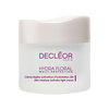 Decleor hydra floral multi protection light cream