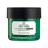 Tea tree anti imperfection night mask