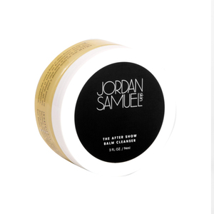 The after show balm cleanser