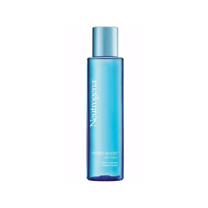 Hydro boost clear lotion
