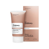 Mineral uv filters spf 15 with antioxidants