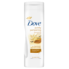 Dove purely pampering body lotion 400ml 8901030566677 308283.png.ulenscale.920x920