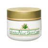 Aloe vera face and body cream for all skin types