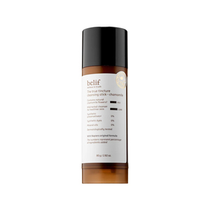 The True Tincture Cleansing Stick - Chamomile by belif #11