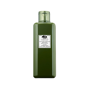 Dr Andrew Weil For Origins Mega Mushroom Relief Resilience Soothing Treatment Lotion Origins Skincarisma