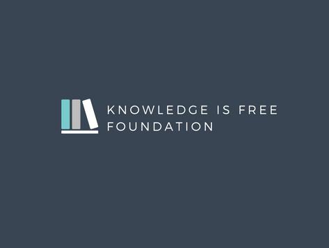 KIFF Scholarship Programme