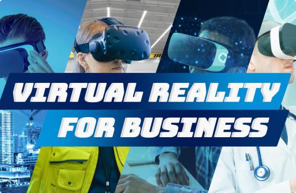 Mewujudkan Inovasi Bisnis Property, Edukasi, hingga Industri Manufaktur